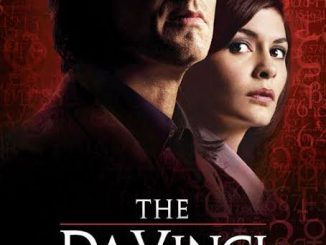 The Davinci Code Movie- Hollywood Movie (2006) MP4 HD Download