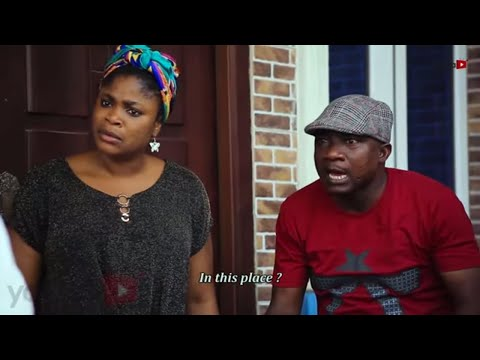 DOWNLOAD: Kokoro Part 3 – Latest Yoruba Movie 2020 Drama