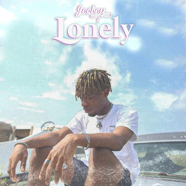 Joeboy – Lonely MP3 Download