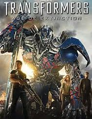 Transformers Age of Extinction Movie Download MP4 HD