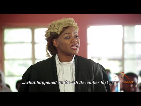DOWNLOAD: Ojo Atisun Part 2 – Latest Yoruba Movie 2020 Drama