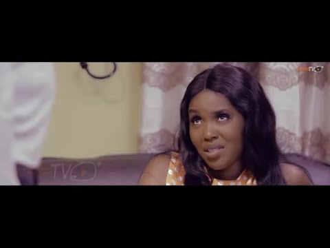 Download Maami Ati Emi – Latest Yoruba Movie 2020 Drama