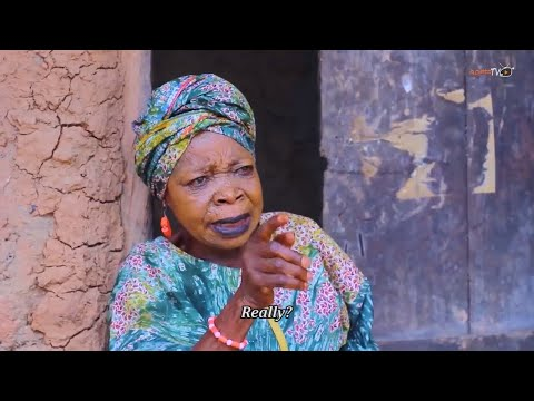 Download Balogun Ajabiji – Latest Yoruba Movie 2020 Drama Mp4, 3GP, MKV HD