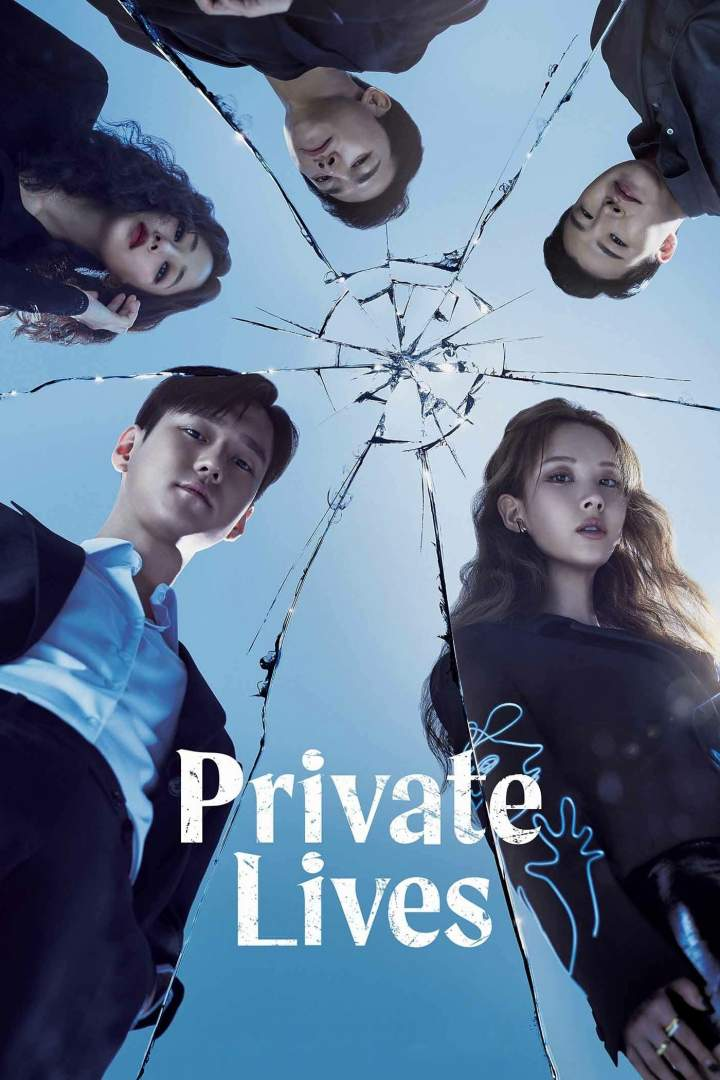 Private Lives Season 1 Episode 2 and 3 Download HD TV series