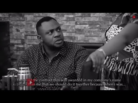 Download Matanga Part 3 – Latest Yoruba Movie 2020 Drama MP4, 3GP HD