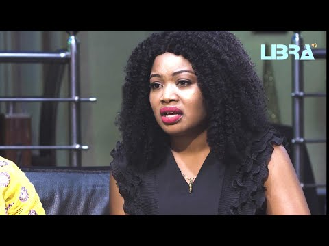 COMPLIANCE Part 2 Yoruba Movie