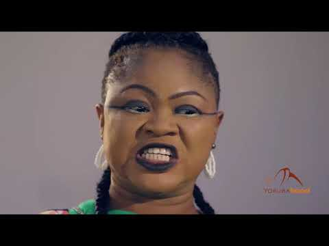 HAVAH Part 2 Yoruba Movie