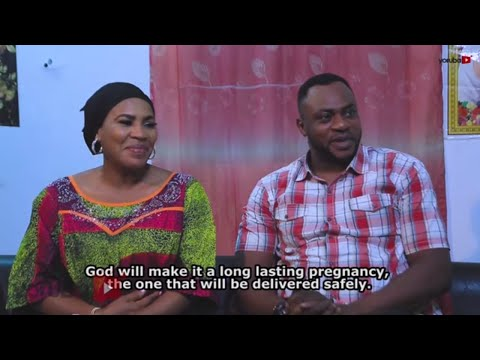 Download Adigun Onikoko Part 2 – Latest Yoruba Movie 2020 Drama MP4, 3GP, MKV HD