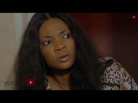 Download Oganjo – Latest Yoruba Movie 2020 Drama MP4, 3GP HD