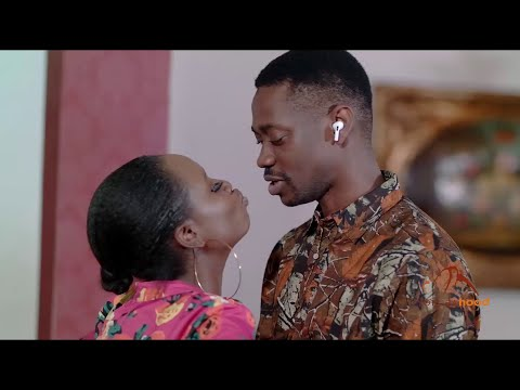 Download Ibeere Meta – Latest Yoruba Movie 2020 Drama MP4, 3GP, HD