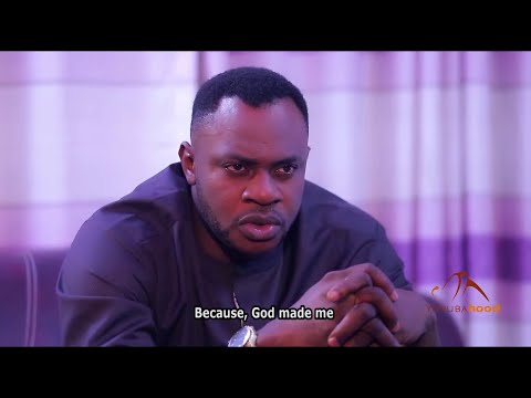 Download ODALE – Latest Yoruba Movie 2020 Drama MP4, 3GP HD