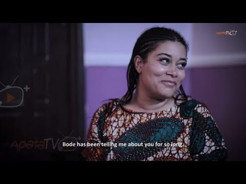 Opolo Part 2 – Latest Yoruba Movie 2020