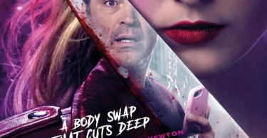 Freaky Movie Download MP4 HD and Subtitle
