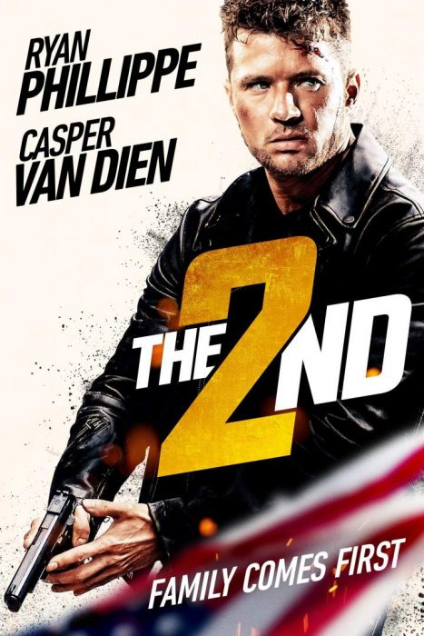 The 2nd Movie Download MP4 HD