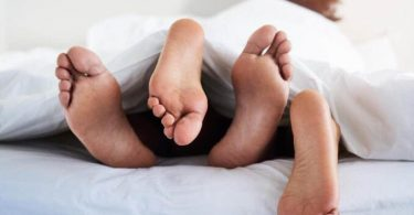 43-year-old man dies during sex romp in Port Harcourt brothel