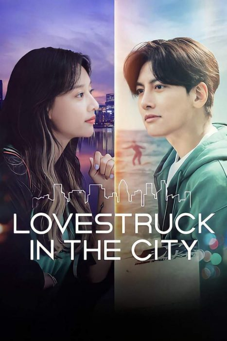 Download: Lovestruck in the City Season 1 Episode 1 - 2 Korean Drama MP4 Download & English Subtitle