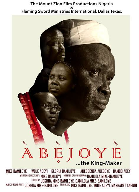 Download Abejoye season 1, 2, 3 Completed Episodes MP4 HD