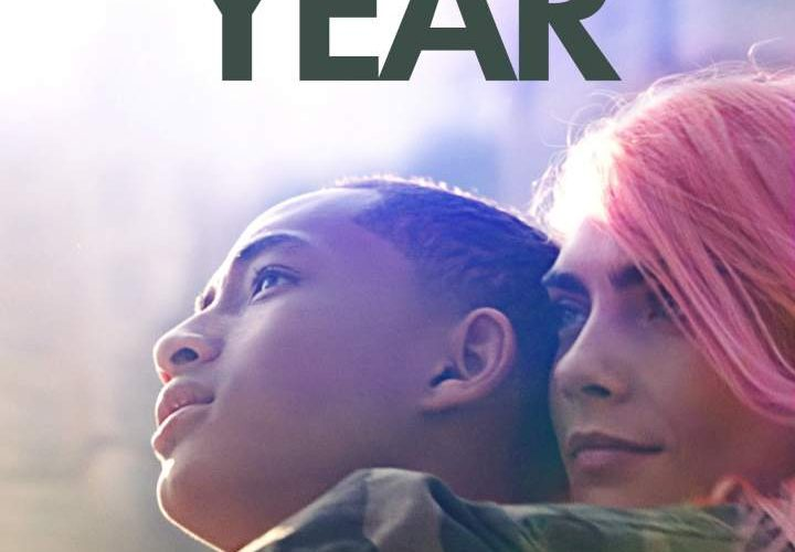 Life in a Year Movie Download MP4 HD and Subtitle