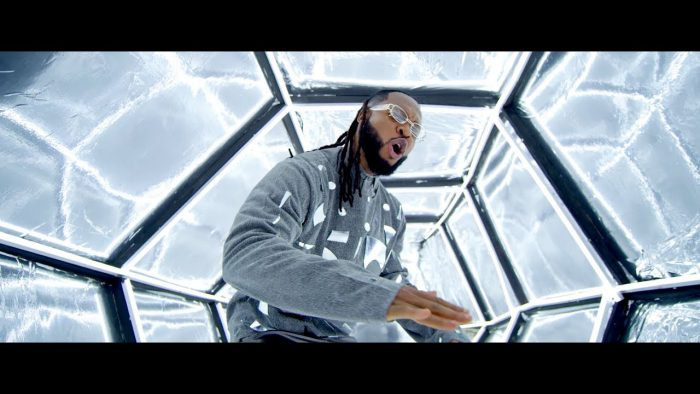 """Flavour ft. Phyno – Doings MP4 Video Download  2Nite Music Group presents the official music video to Flavour's hit single titled """"Doings"""" featuring Phyno."""