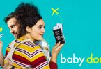 Baby Done (2020) full movie Download MP4 HD