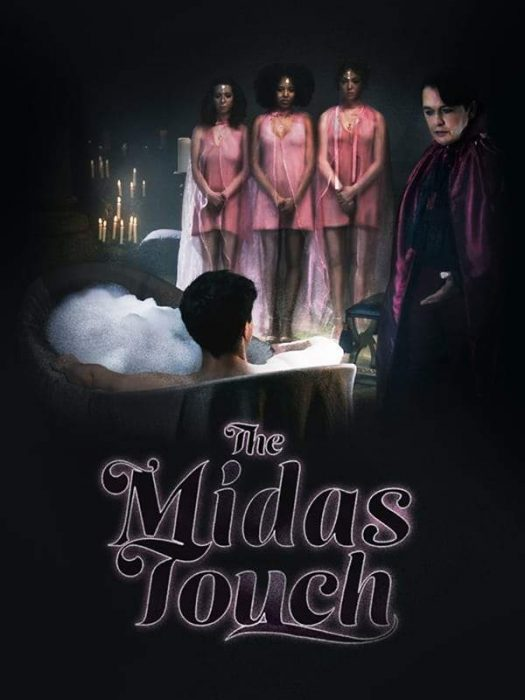 The Midas Touch (2020) full movie Download MP4 HD