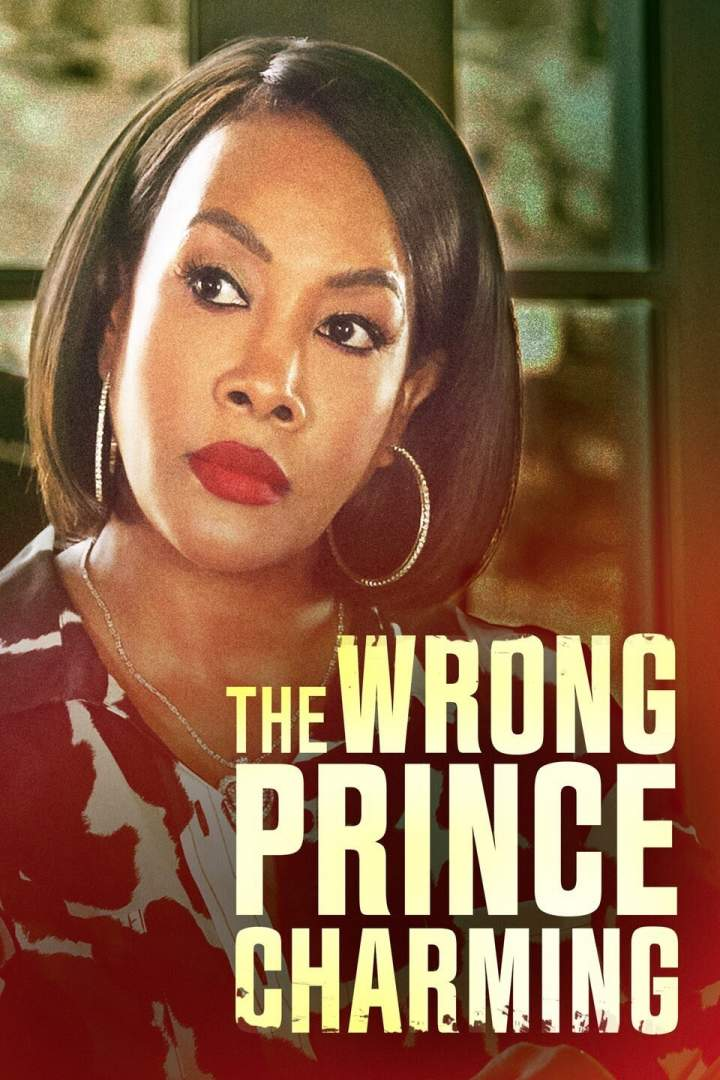 The Wrong Prince Charming (2021) full movie Download MP4 HD