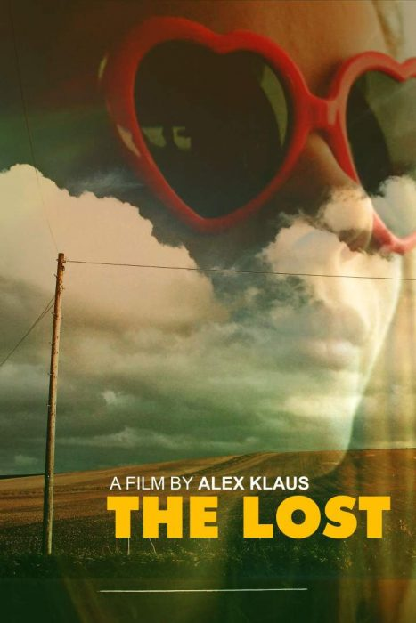 The Lost (2021) full movie Download MP4 HD