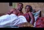 Download Almost Had You - 2021 Latest Nollywood Movie MP4, 3GP HD