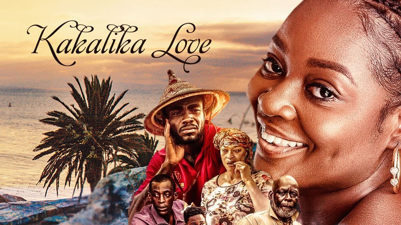 Kakalika Love – Ghallywood Movie Download MP4, MKV HD