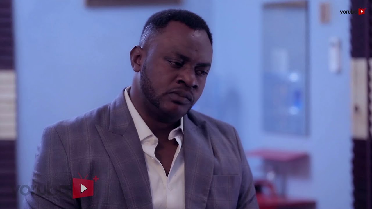 Download Iku jowo – Latest Yoruba Movie 2021 Drama MP4, 3GP HD