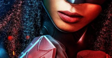 Batwoman Season 2 Episodes Download Tv series MP4 HD