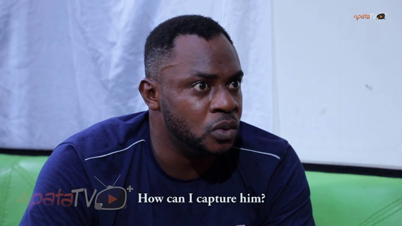 DOWNLOAD: Omo Iku Part 3 – Latest Yoruba Movie 2020 Drama