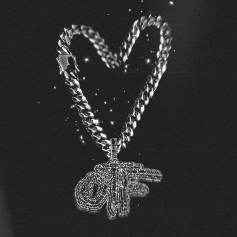 Lil Durk ft. Kehlani – Love You Too Mp3 Download Audio