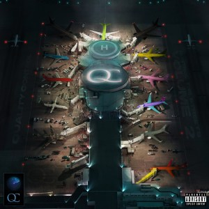 Quality Control Ft. Lil Baby & DaBaby Baby Mp3 Download.