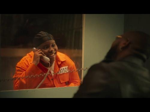 VIDEO: Teni – For You ft. Davido MP4 Download