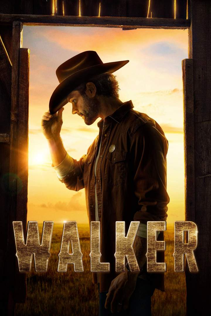 Walker season 1 Episodes Download MP4 HD TV series