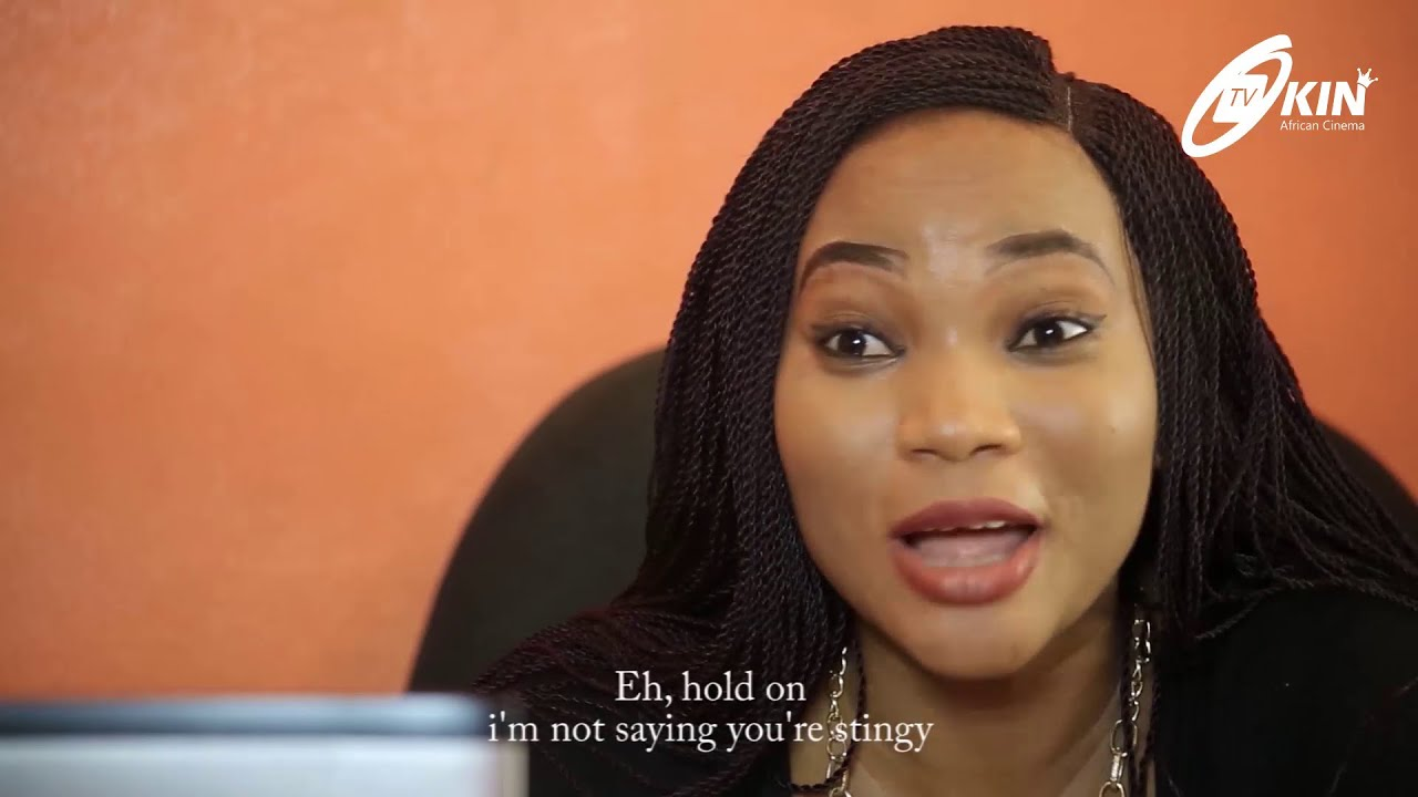 DOWNLOAD: ASISE (MISTAKE) – Latest Yoruba Movie 2021 Drama