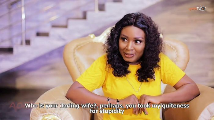Download Debare – Latest Yoruba Movie 2021 Drama MP4, 3GP HD