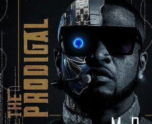 Mr. P Ft. Mohombi – Just Like That Mp3 Download Audio
