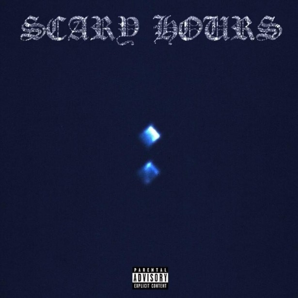 DOWNLOAD: Drake – New scary Hours 2 (EP) Mp3/Zip