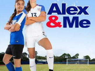 Alex and Me Hollywood movie Download MP4 HD