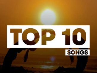Top 10 Hottest Nigerian Songs That Rocked Month of March