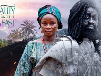 Beauty And The Beast – Nollywood Nigerian Movie Download MP4 HD