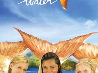 H2O Just Add Water Seasons Episodes Download MP4 HD TV series