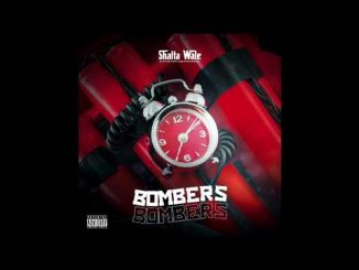 Shatta Wale – Bombers Mp3 Download