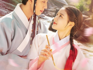 Lovers of the Red Sky Season 1 Episodes Download MP4 HD Korean Drama and English Subtitles