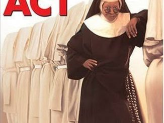 Sister Act 1992 Full Movie Download MP4 HD